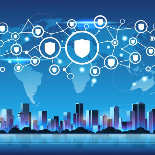 Datenschutz International