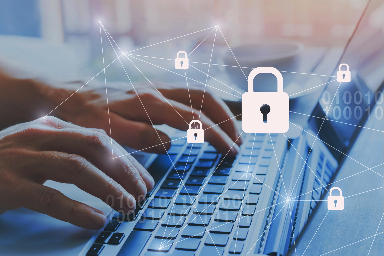 Datenschutz Unternehmen